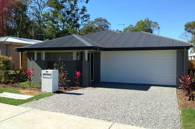 21 Burnley Road, Park Ridge QLD 4125