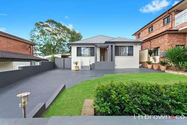 14 Ashby Ave, Yagoona NSW 2199