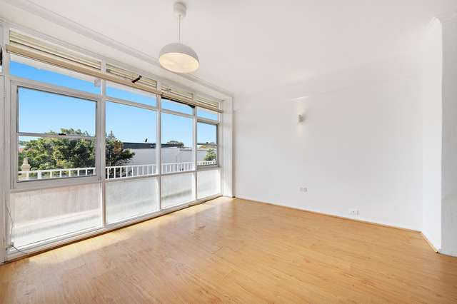 Unit 12A/83 Old South Head Rd, Bondi Junction NSW 2022