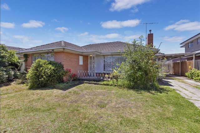 12 Roberts Street, Keilor East VIC 3033