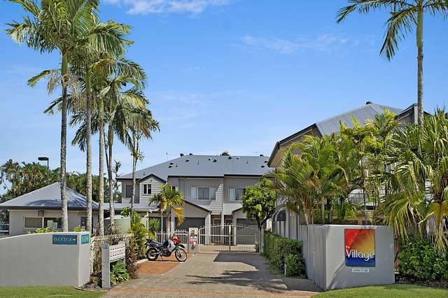 Unit 2/23 Scholars Drive, Sippy Downs QLD 4556