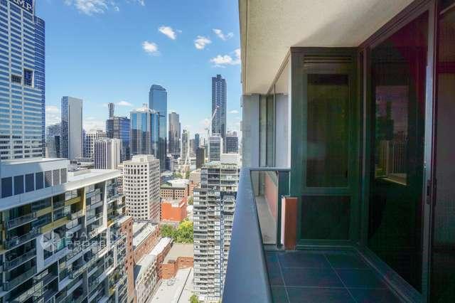 3402/639 Lonsdale Street, Melbourne VIC 3000