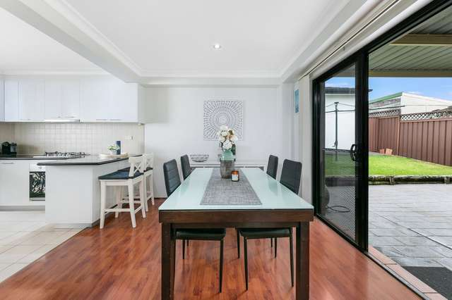 2/10-12 Highland Ave, Roselands NSW 2196