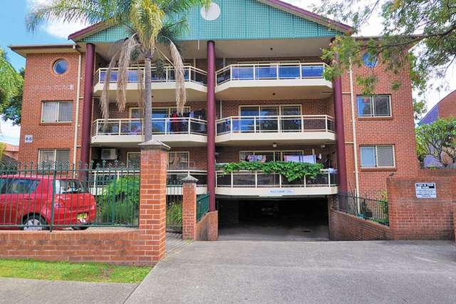 Unit 34/4-6 Dellwood St, Bankstown NSW 2200