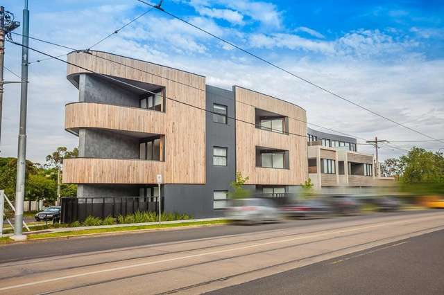 204/565 Camberwell Road, Camberwell VIC 3124