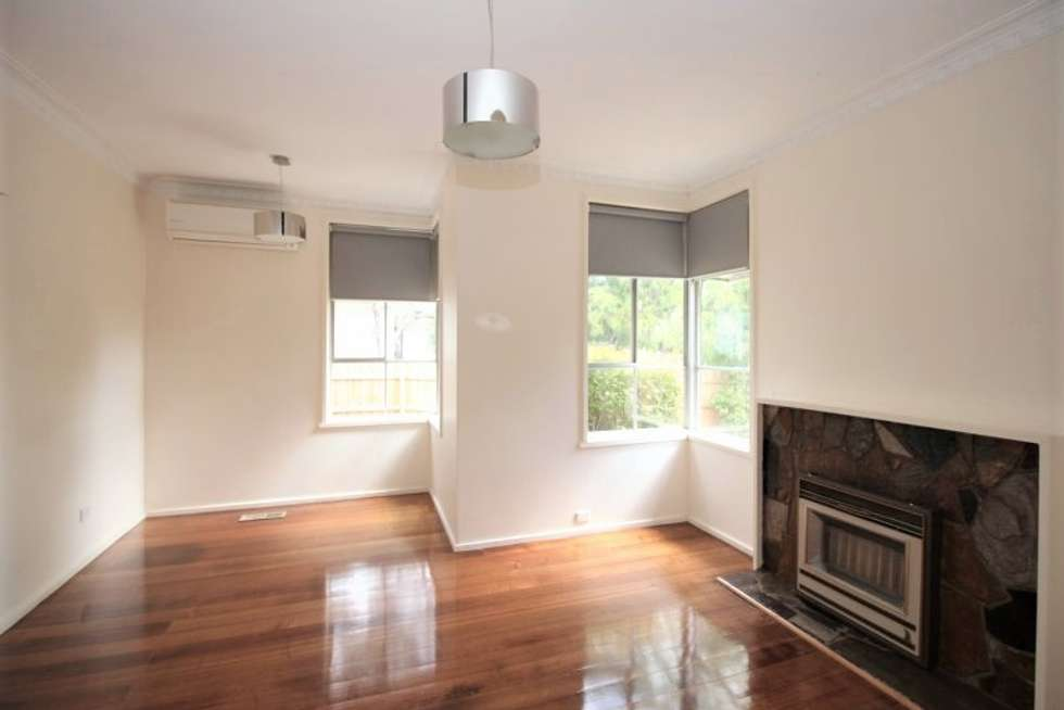 Third view of Homely house listing, 38 Mandowie Rd, Glen Waverley VIC 3150