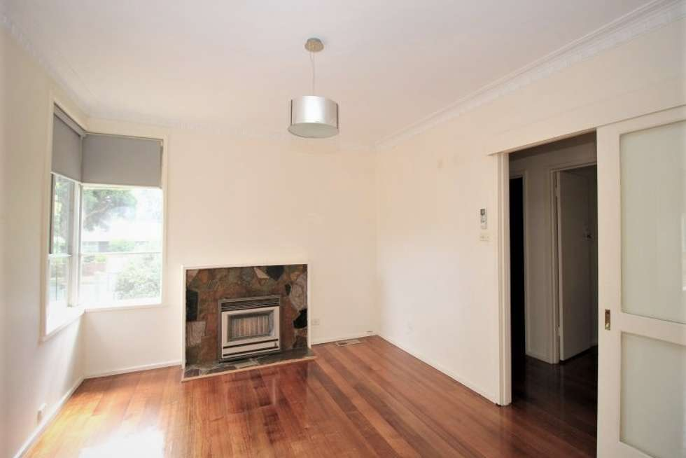 Fourth view of Homely house listing, 38 Mandowie Rd, Glen Waverley VIC 3150
