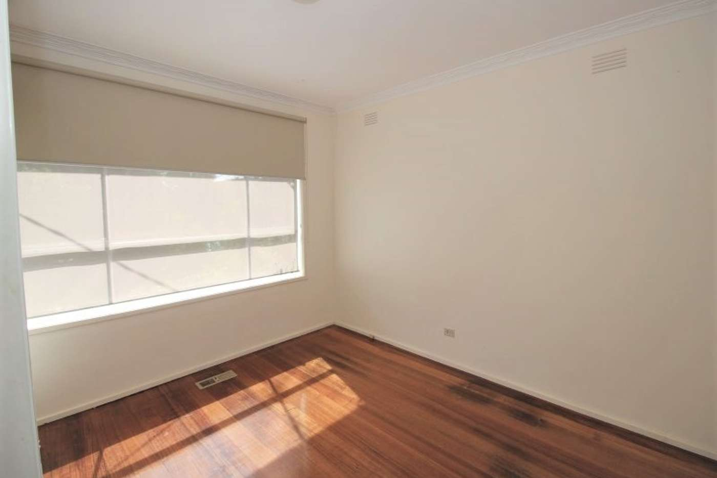Seventh view of Homely house listing, 38 Mandowie Rd, Glen Waverley VIC 3150