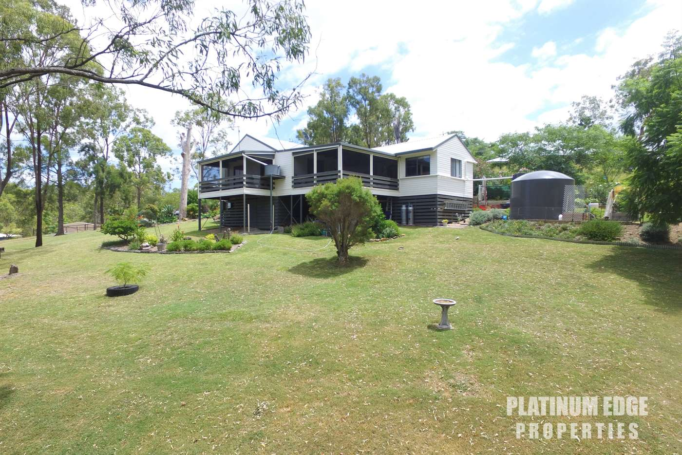 Main view of Homely house listing, 18-20 Farwell Close, Kooralbyn QLD 4285