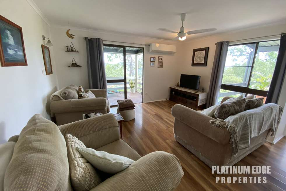 Third view of Homely house listing, 18-20 Farwell Close, Kooralbyn QLD 4285