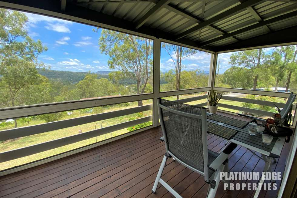 Fourth view of Homely house listing, 18-20 Farwell Close, Kooralbyn QLD 4285