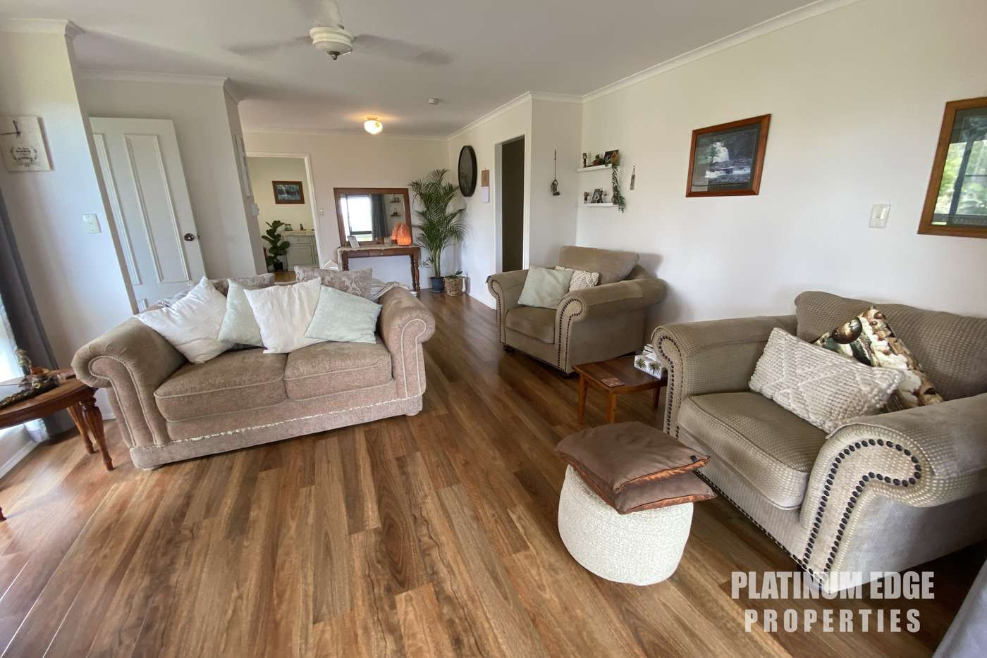Fifth view of Homely house listing, 18-20 Farwell Close, Kooralbyn QLD 4285