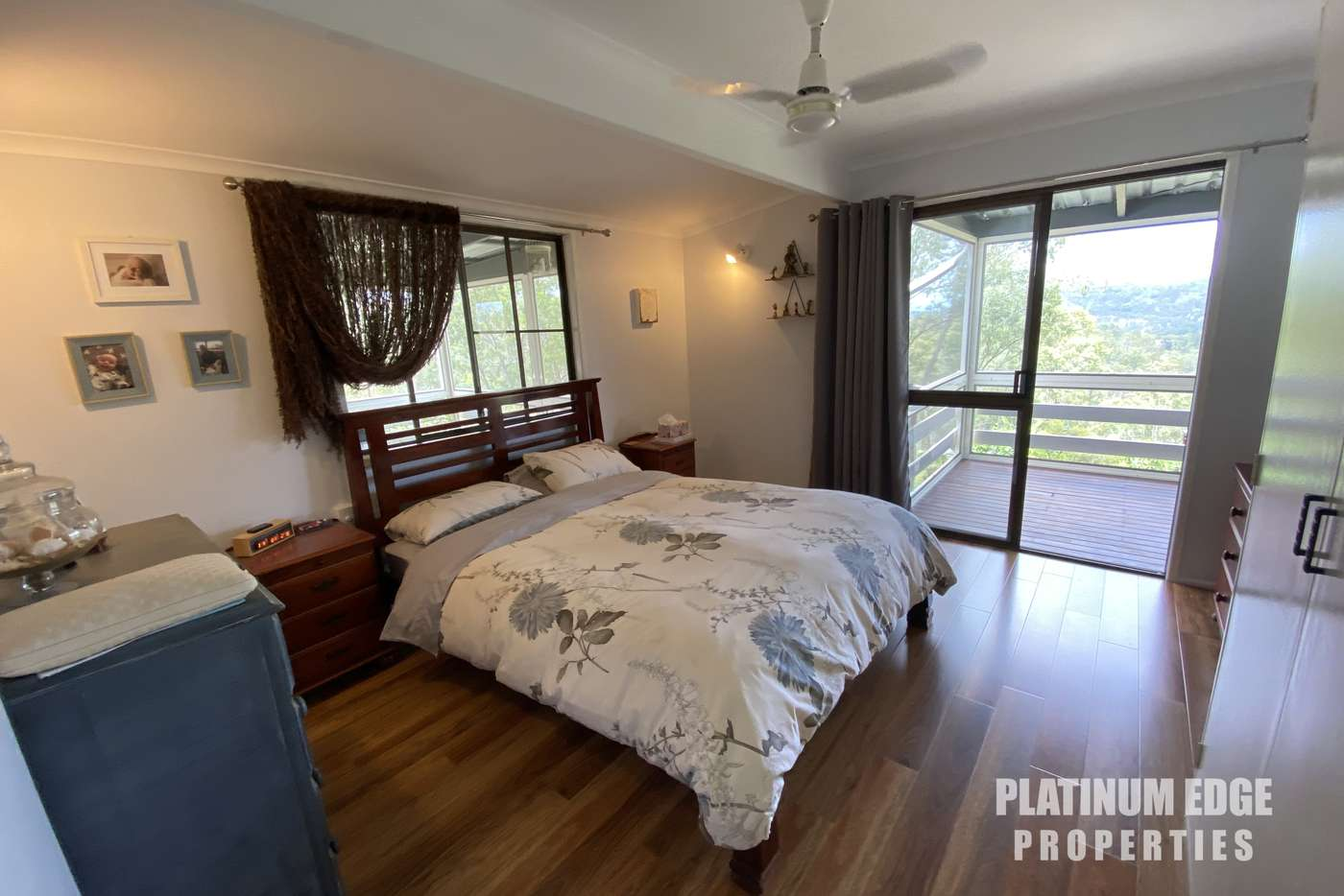 Sixth view of Homely house listing, 18-20 Farwell Close, Kooralbyn QLD 4285