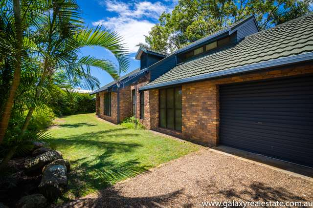 2 Palm St, Bundaberg East QLD 4670