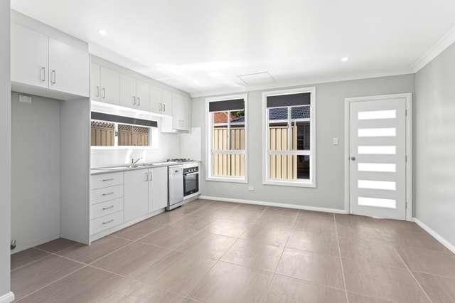 49A Arthur St, Carlton NSW 2218
