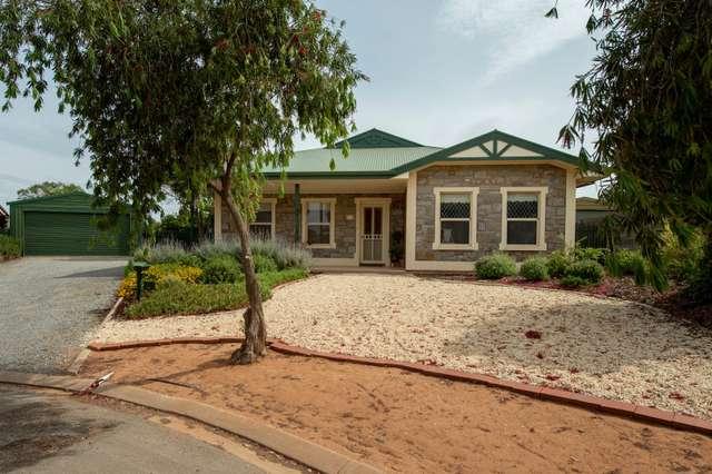 21 Higgins Court, Port Pirie SA 5540