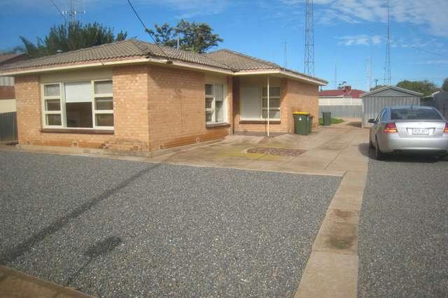 11 Stevens Street, Port Pirie SA 5540