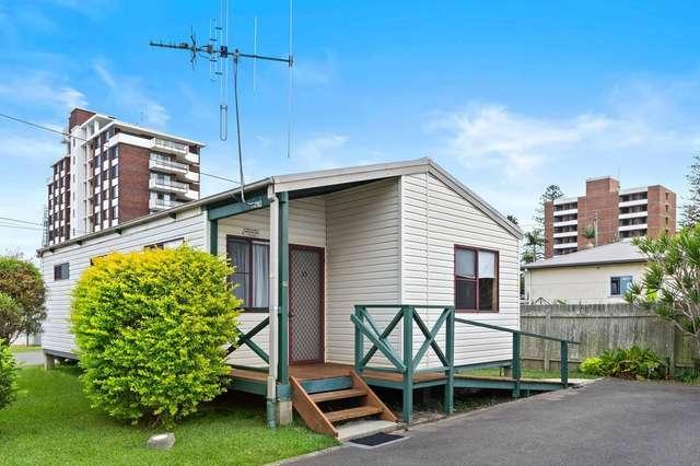 Unit 15/16 Church St, Port Macquarie NSW 2444