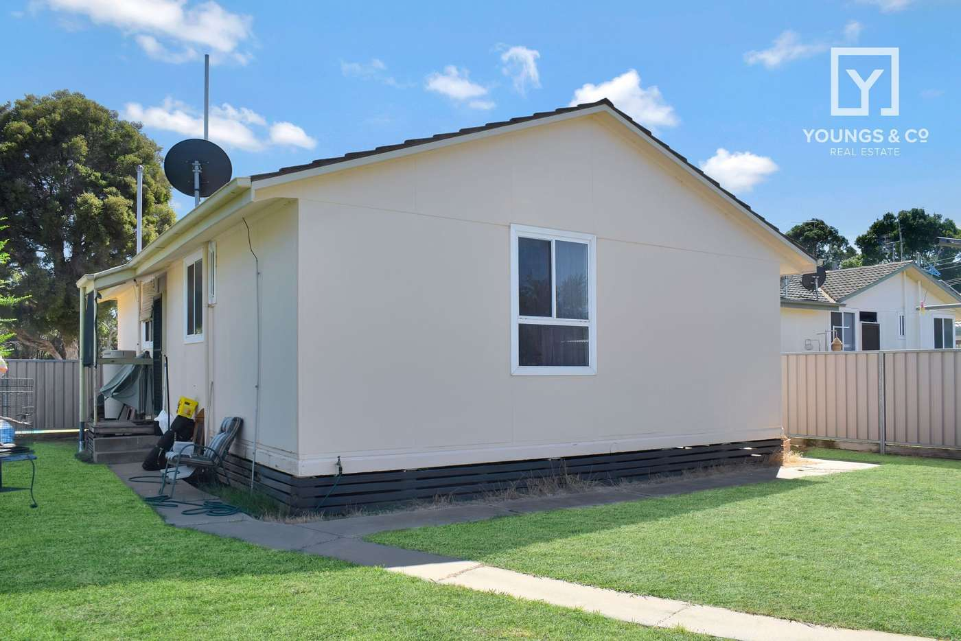 Seventh view of Homely house listing, 16 Forrest St, Kyabram VIC 3620