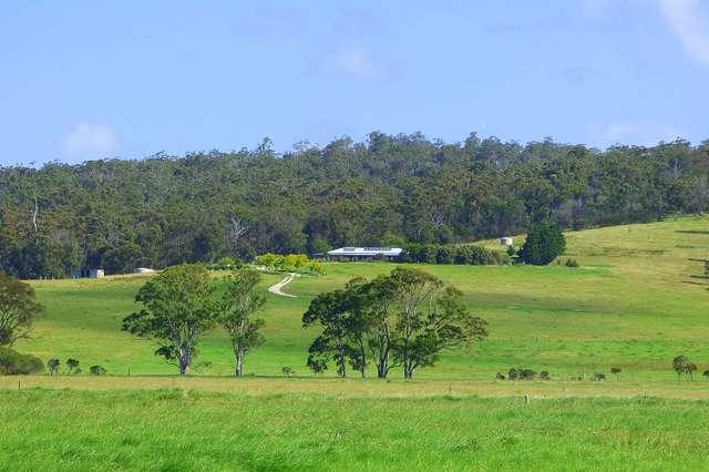 3739 Princes Hwy, Pambula NSW 2549