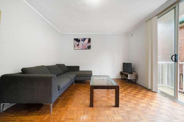 Unit 3/159 Old South Head Rd, Bondi Junction NSW 2022