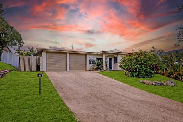 11 Ascendant Cl, Bentley Park QLD 4869