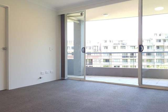 L56/127 Murray Street, Pyrmont NSW 2009