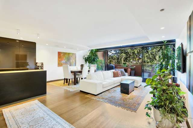 105/50-58 Macleay Street St, Potts Point NSW 2011