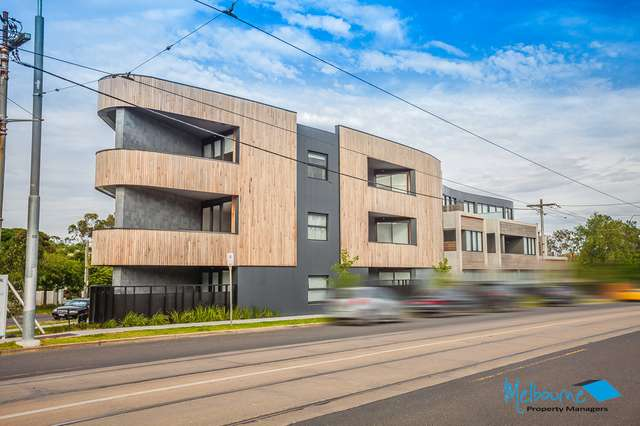201/565 Camberwell Road, Camberwell VIC 3124