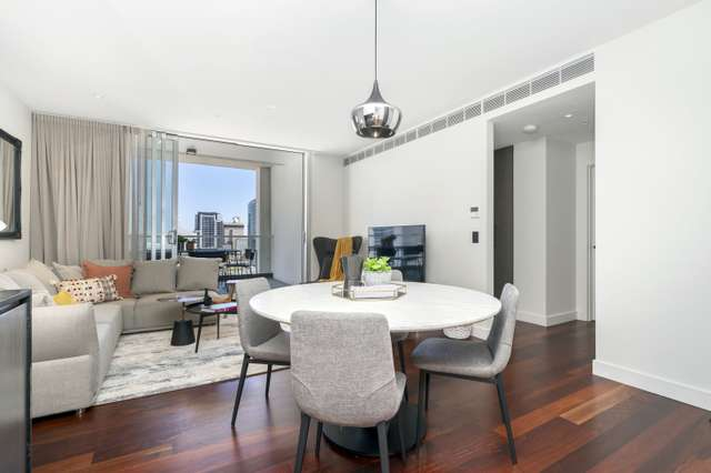 1704/133 Murray Street, Perth WA 6000