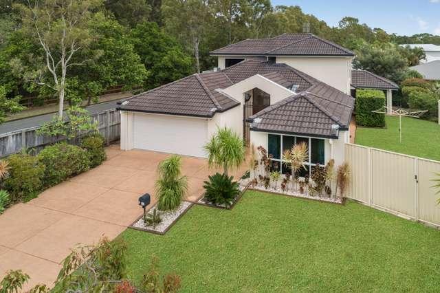 1 Bega Place, Kawana Island QLD 4575