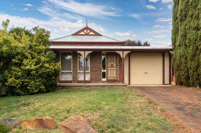2/42 Gilbert Road, Mount Barker SA 5251
