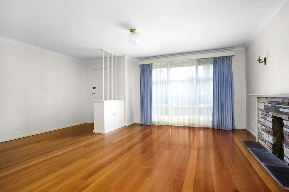 Second view of Homely unit listing, Unit 2/162 Church St, Brighton VIC 3186