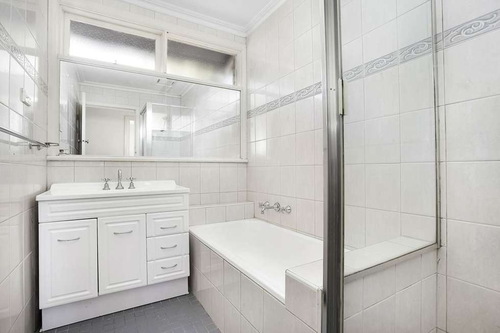 Fifth view of Homely unit listing, Unit 2/162 Church St, Brighton VIC 3186