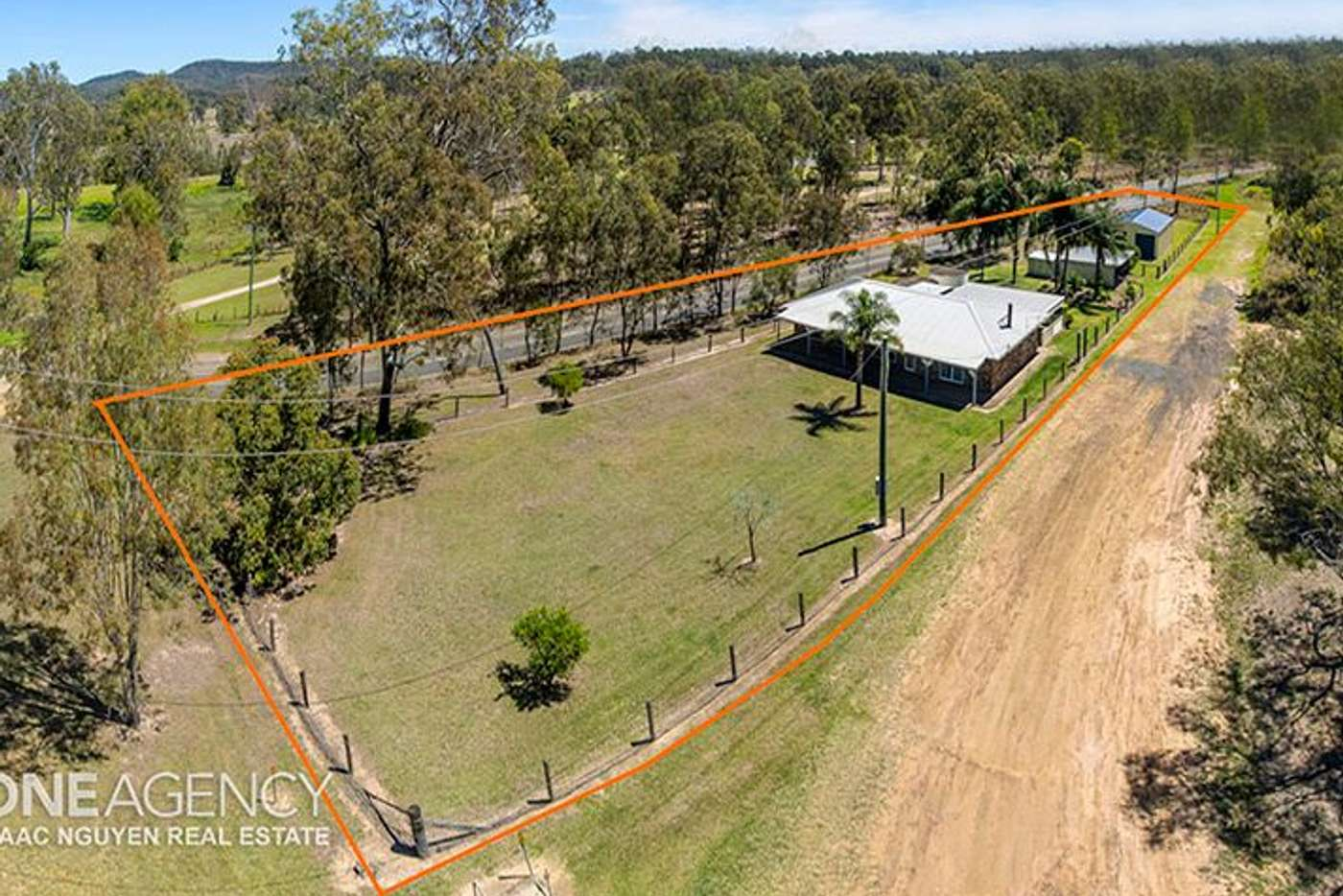 Main view of Homely house listing, 2 Ripley Road, South Ripley QLD 4306