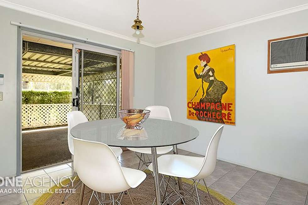 Fourth view of Homely house listing, 2 Ripley Road, South Ripley QLD 4306