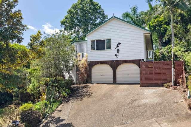 55 Kundart St, Coes Creek QLD 4560