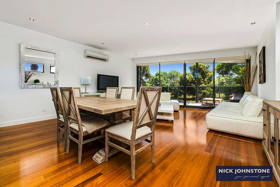 Third view of Homely house listing, 38 Rusden St, Brighton VIC 3186