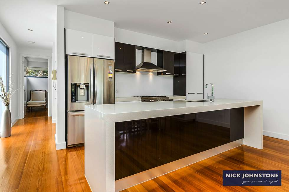 Fourth view of Homely house listing, 38 Rusden St, Brighton VIC 3186