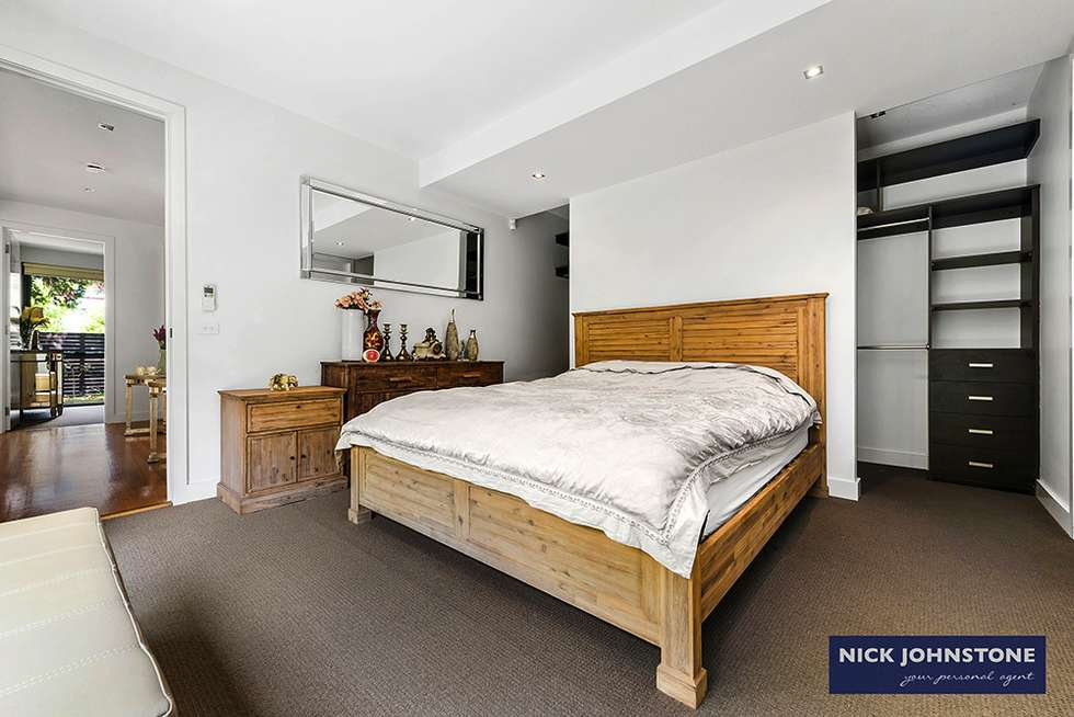 Fifth view of Homely house listing, 38 Rusden St, Brighton VIC 3186