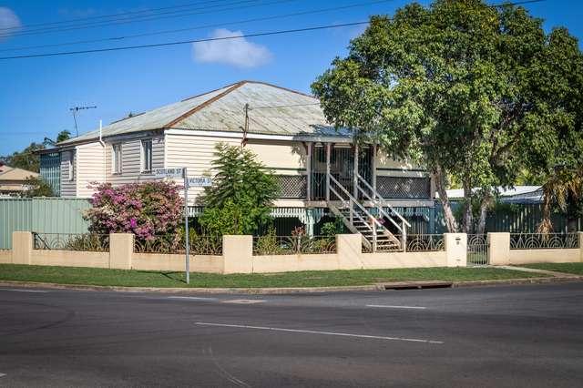 20 Victoria St, Bundaberg East QLD 4670
