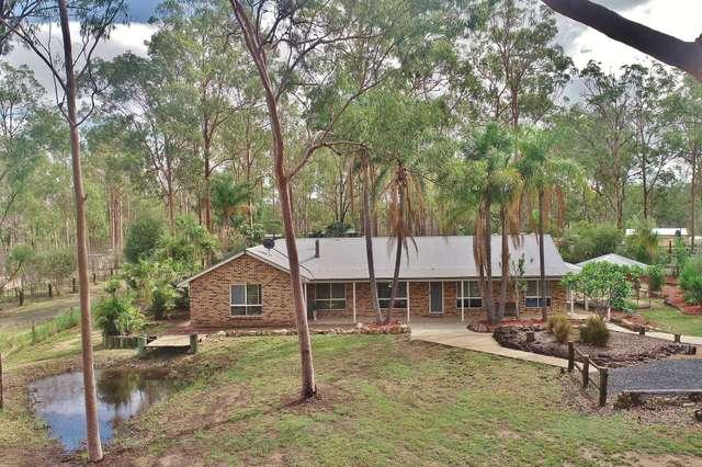 28 Waddington Pde, Plainland QLD 4341