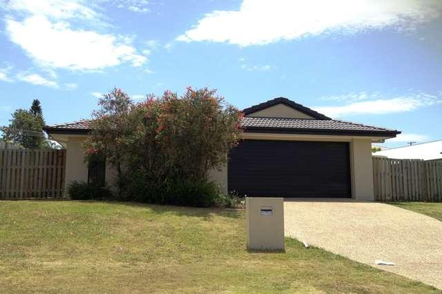 11 Rebecca Cct, Eagleby QLD 4207
