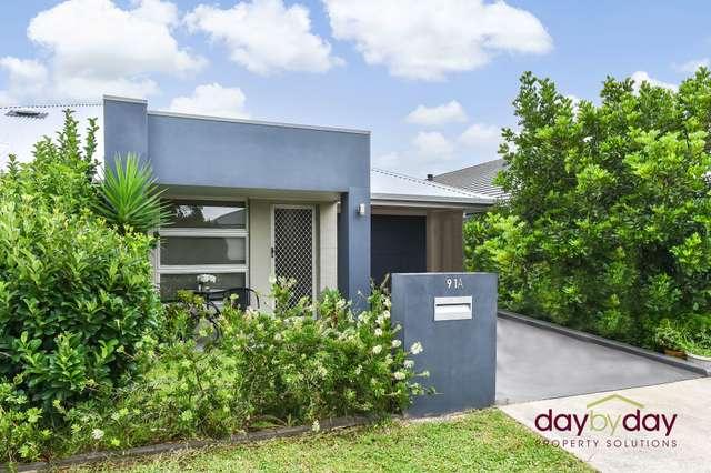 91A Awabakal Drive, Fletcher NSW 2287