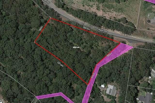 240 Neill Road, Diamond Valley QLD 4553