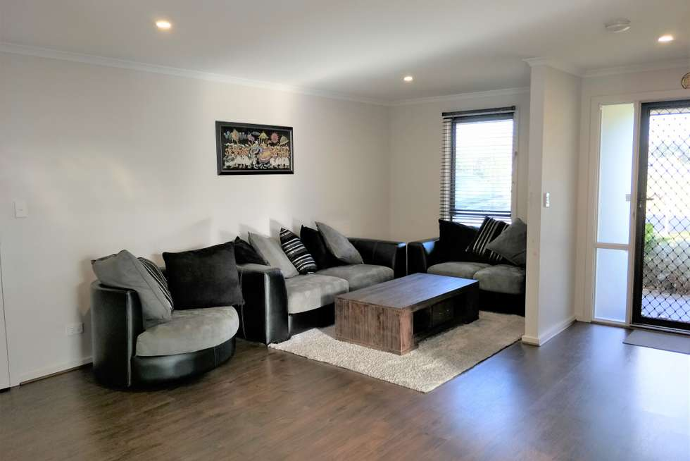 Third view of Homely house listing, 11 Weld Cres, Mount Barker SA 5251