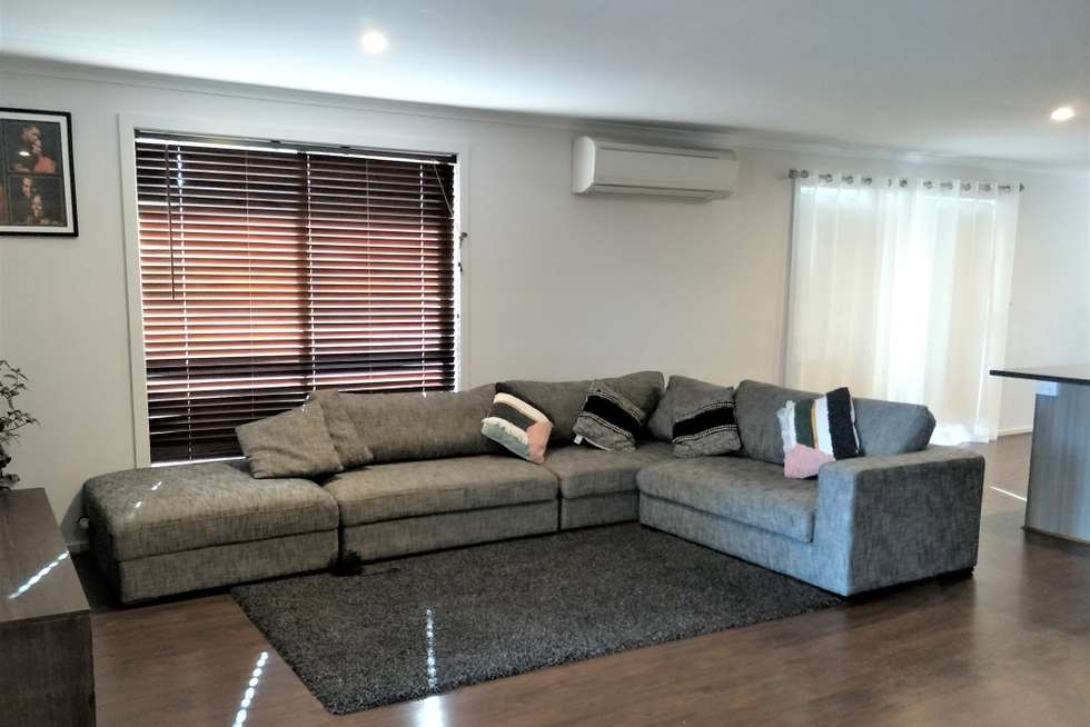 Fourth view of Homely house listing, 11 Weld Cres, Mount Barker SA 5251