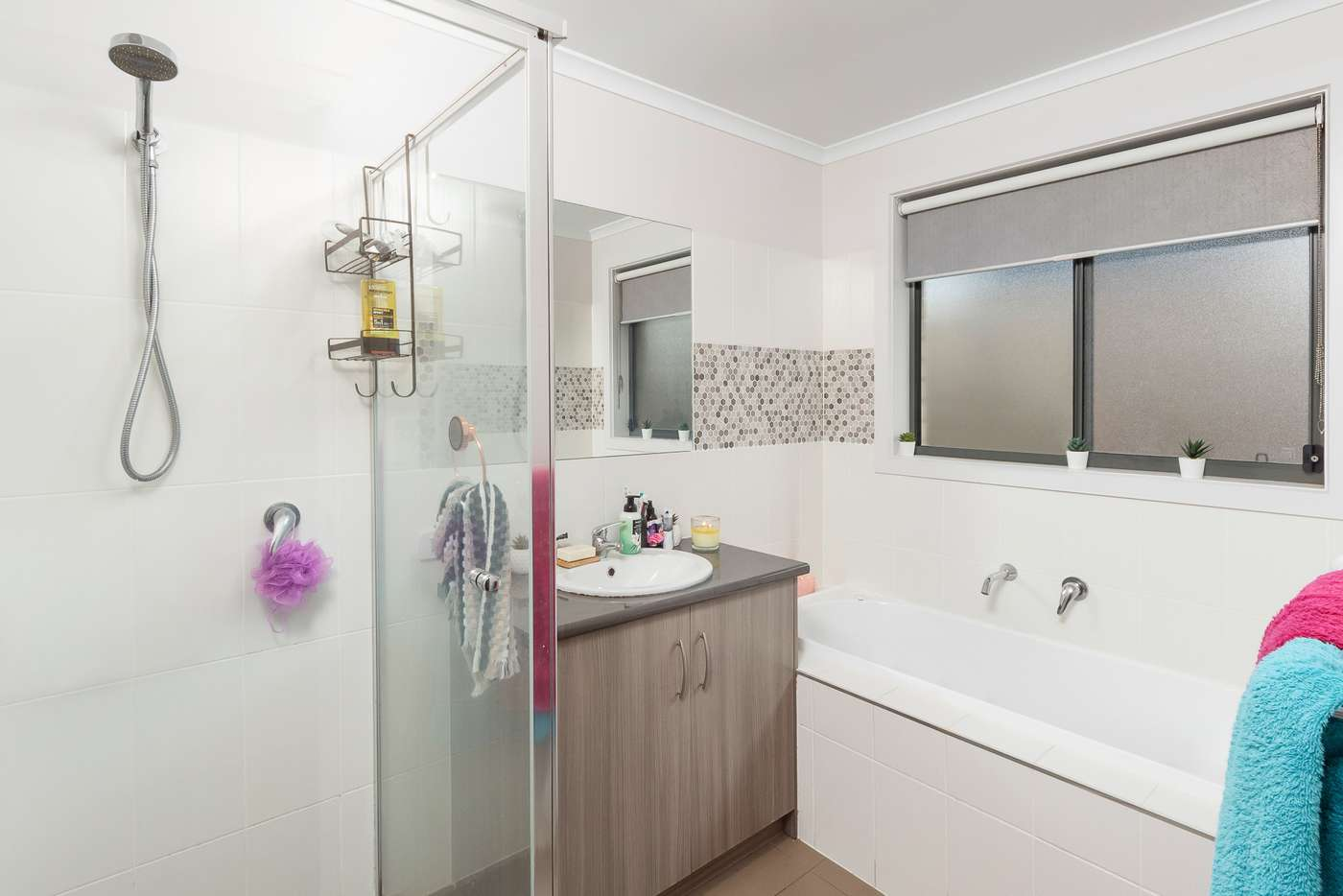 Fifth view of Homely house listing, 11 Weld Cres, Mount Barker SA 5251