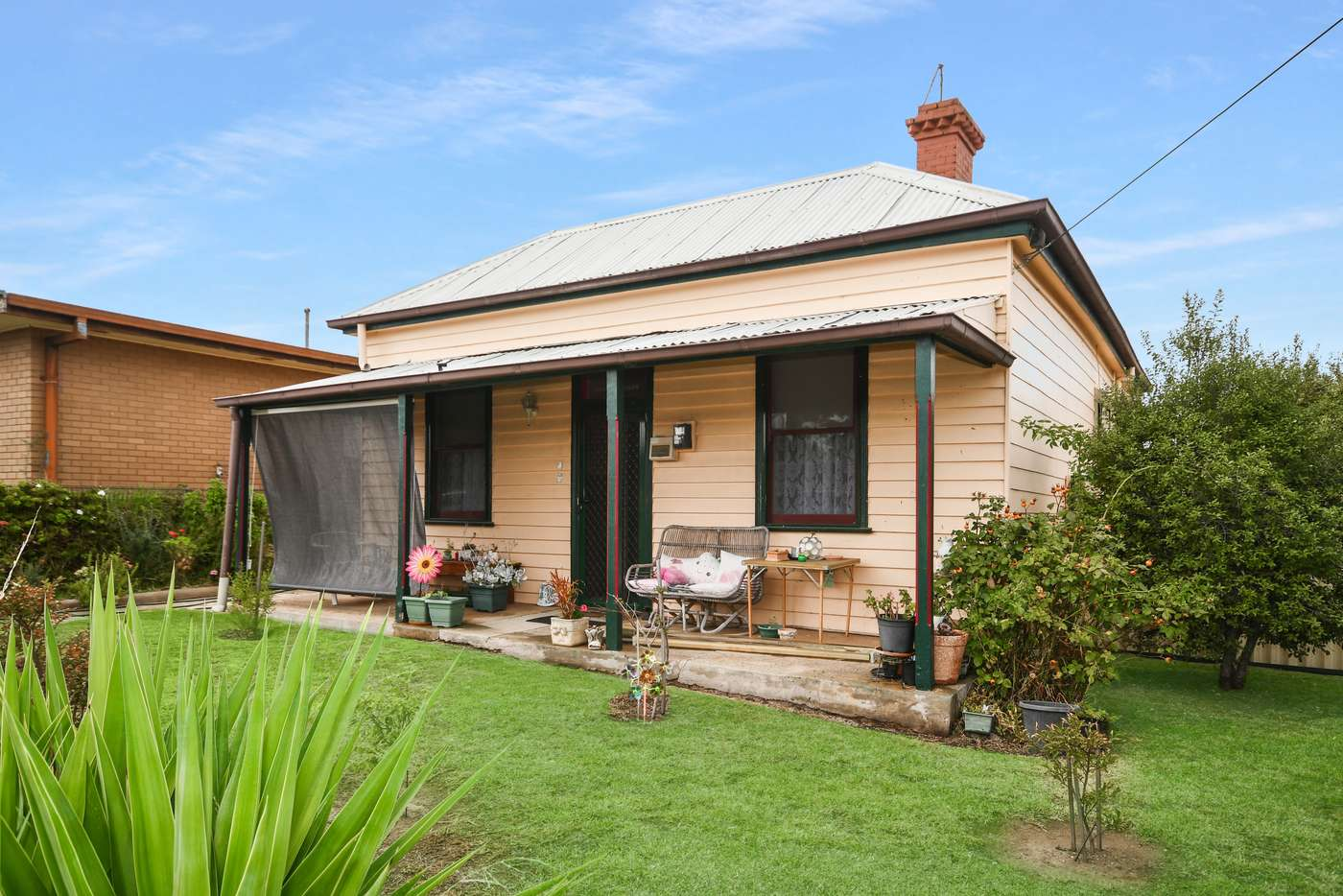 Main view of Homely house listing, 36 Houston St, Stawell VIC 3380