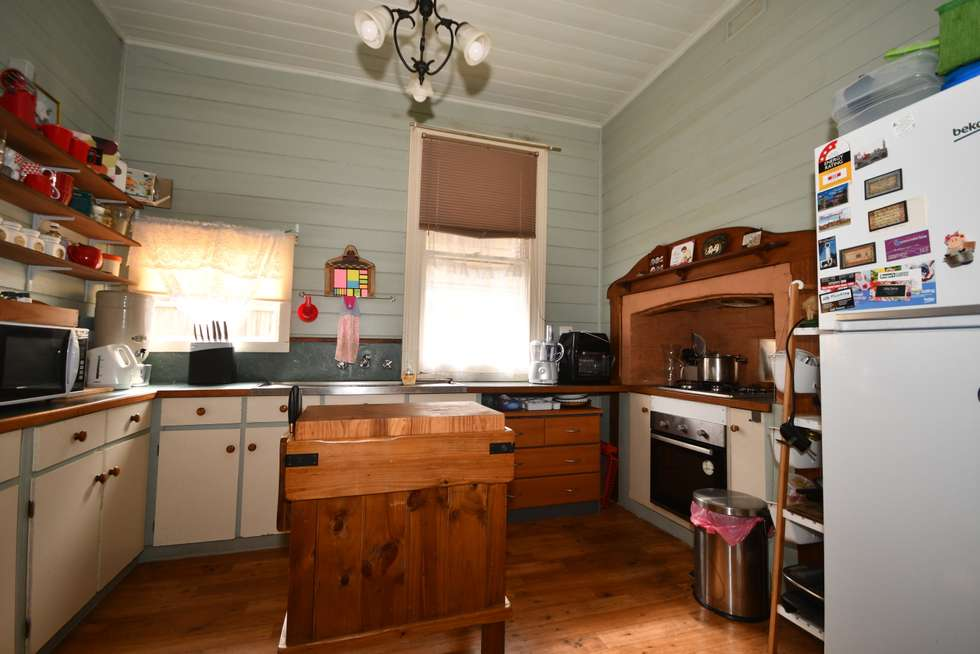 Third view of Homely house listing, 36 Houston St, Stawell VIC 3380